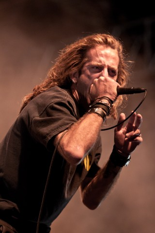 _MG_1989_Randy Blythe (Lamb of God)