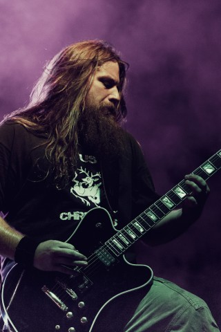 _MG_2190_Mark Morton (Lamb of God)
