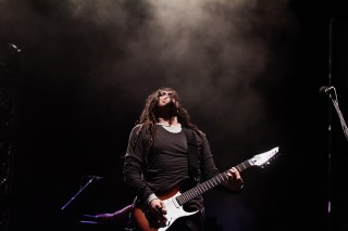 IMG_0783_James Munky Shaffer (Korn) Bangalore 2012